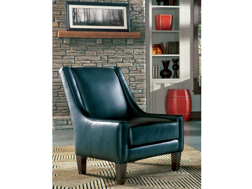 Cort pompano beach accent chair hobbs the hobbs chair for Cort furniture clearance