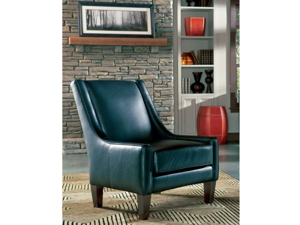 Hobbs Accent Chair