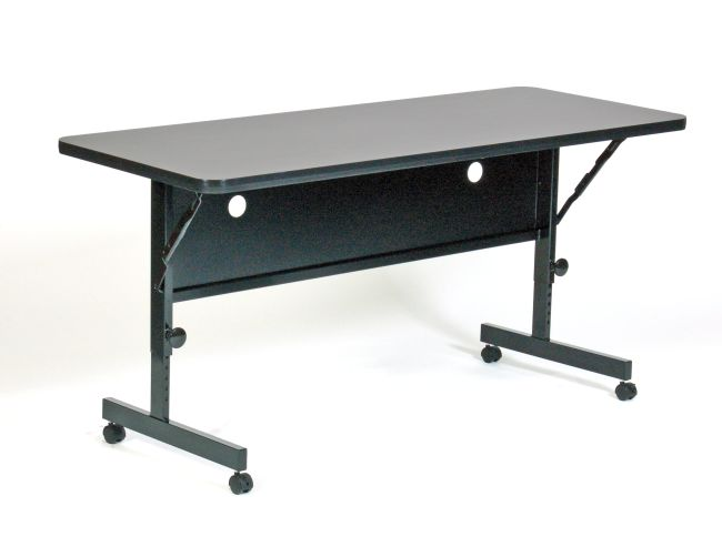 Cort Clearance Furniture Training Table Versus From