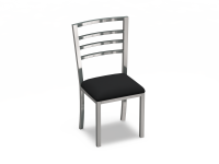 Sydney Dining Chair Image 11