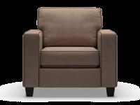 Austin Chair Pair Image 16