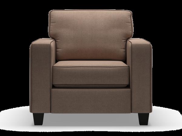 Austin Chair Pair 1