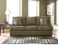 Walsh Sleeper Sofa Image 13