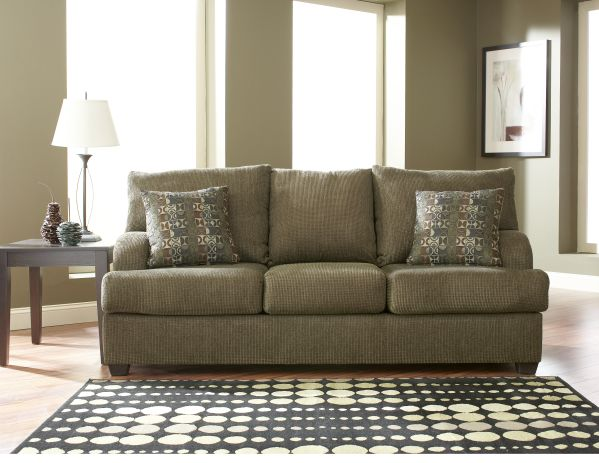 Walsh Sleeper Sofa 1
