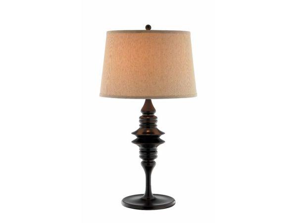 Cornwall Table Lamp