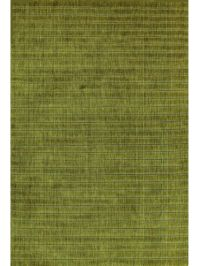 Capri Liaison Light Green Area Rug Image 10