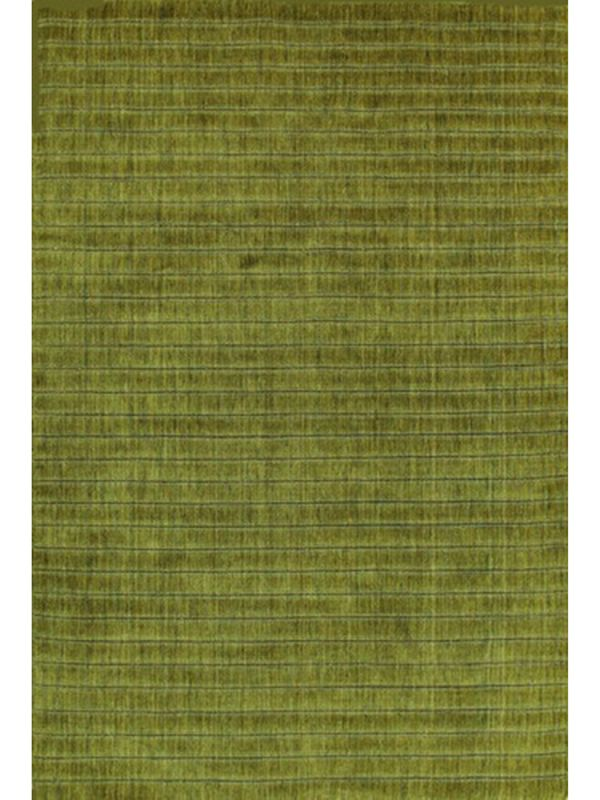 Capri Liaison Light Green Area Rug