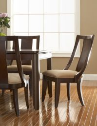 Boulevard Dining Chair Image 13