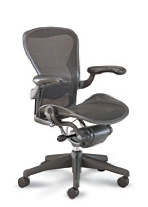Cort Clearance Furniture Used Office Chairs Furniture