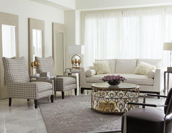 Tyson Living Room 1