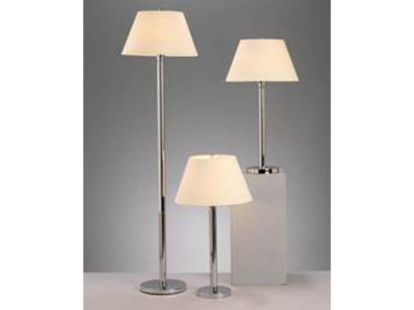 Euro 3 Pack Lamps