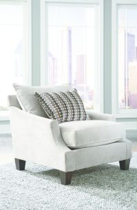Hayden Accent Chair Image 2