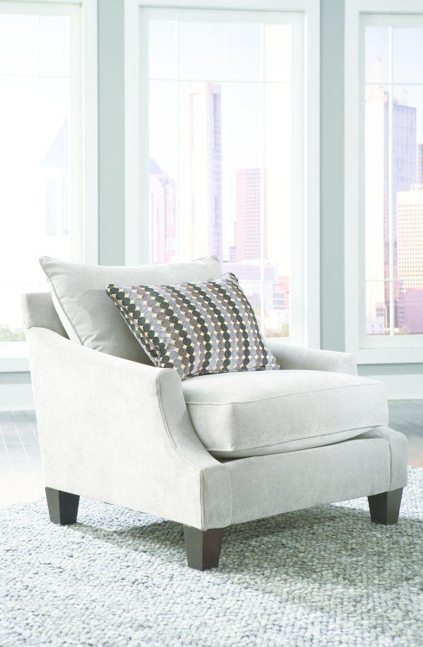 Hayden Accent Chair
