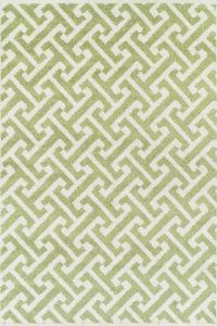 Marcello Kiwi Area Rug