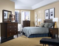 Colfax Bedroom Set Image 48