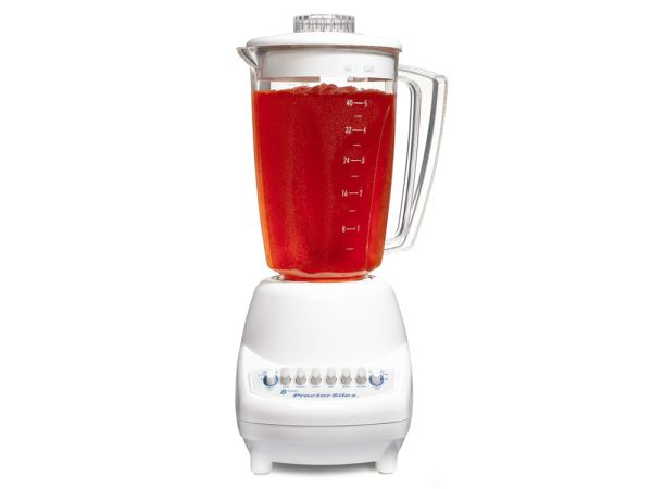 Housewares Blender