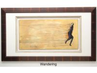 Wandering Wall Art Image 16