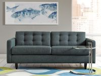 Darby Sofa Image 18