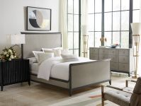 Symphony Bedroom Collection Image 151