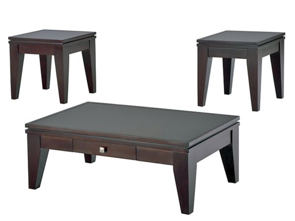 Godiva Occasional Tables