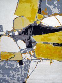 Tillary Area Rug Image 515