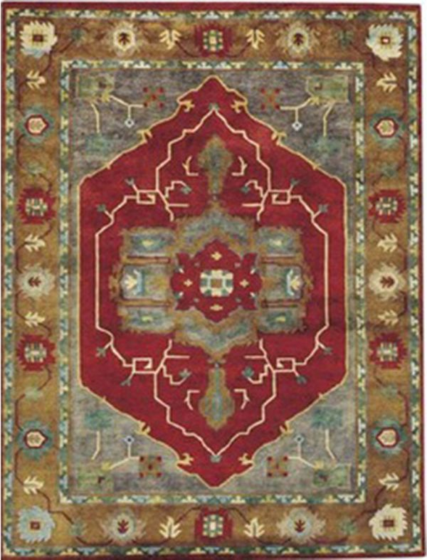Cort Clearance Furniture Used Rugs Furniture