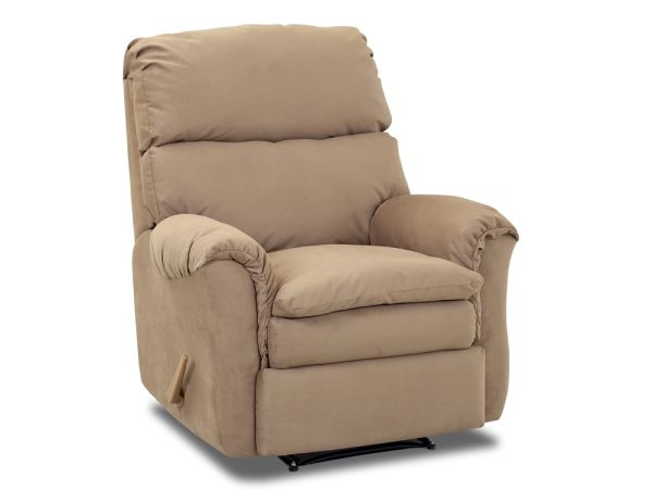 Cort Clearance Furniture Bradford Recliner
