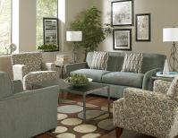 Seaspray Sofa and Chair Image 208