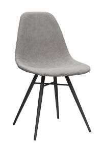Keagan Dining Chair Image 7