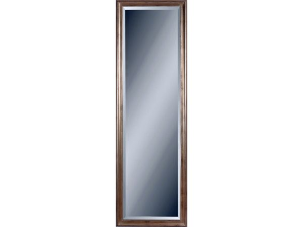 Hekman Floor Mirror