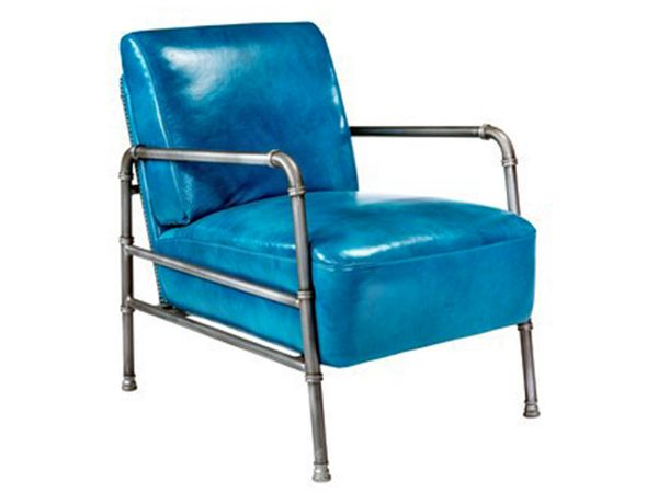 Donovan Accent Chair