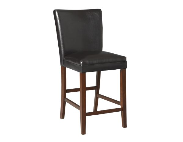 Belvedere Counter Height chair
