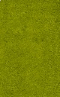 Aros Area rug Image 5