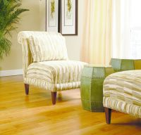 Pecos Accent Chair Image 77