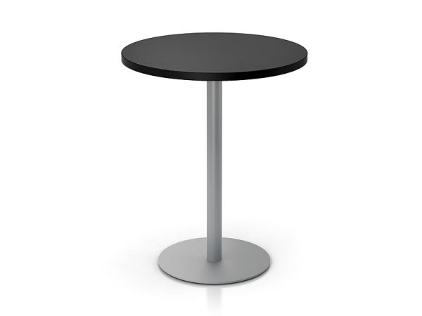 Cort Clearance Furniture Quorum 36 Quot Round Cafe Table