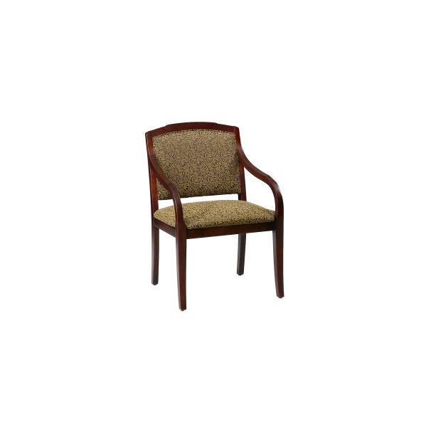 Transitional Guest Chair