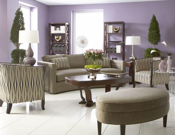 Armand Living Room 1