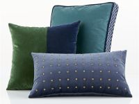 Lake Pillow Pack Image 21