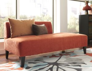 Cort Louisville Buy Used Furniture From CORT Clearance