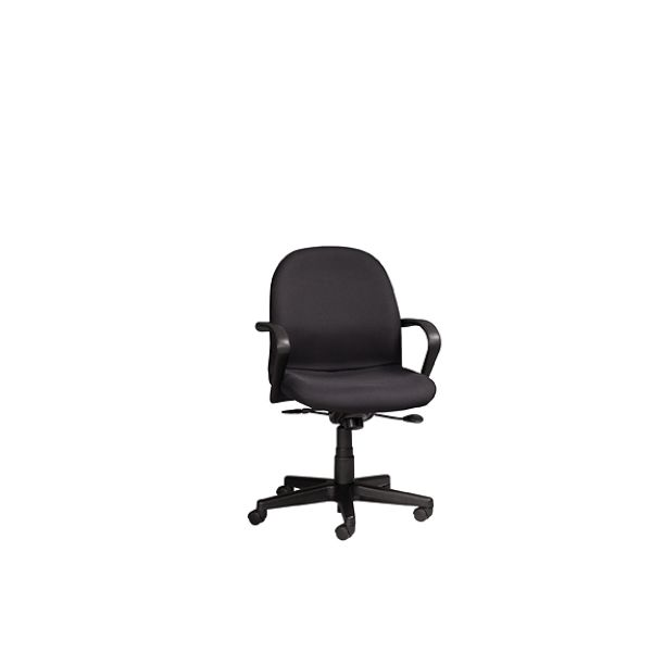 Altura Jr Executive Chair 1