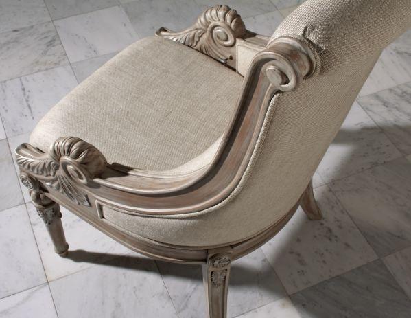 Cassandra Dining Chair