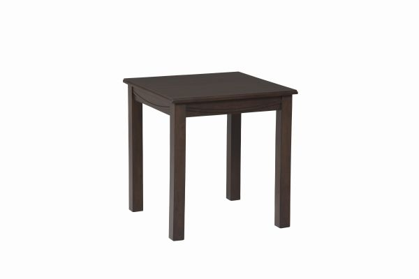 Easton End Table 1