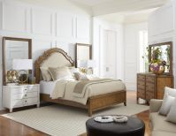 Kinsley Bedroom Image 10