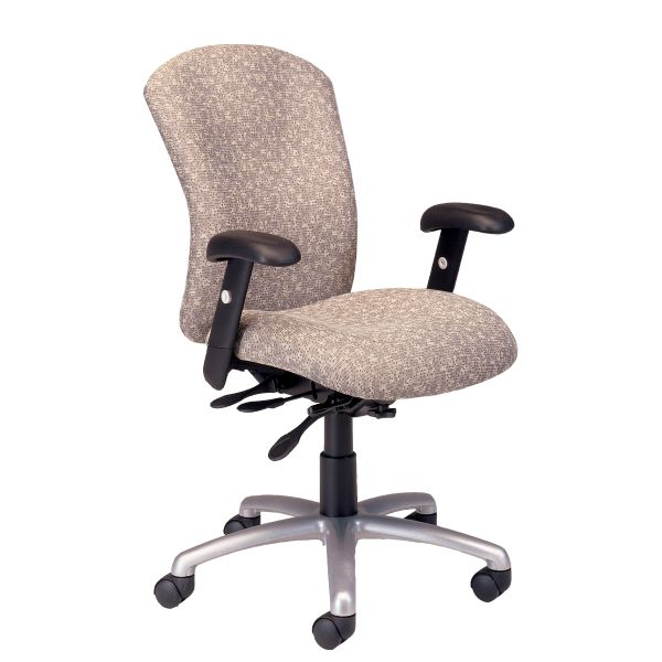 Trophy II Series Executive Chair