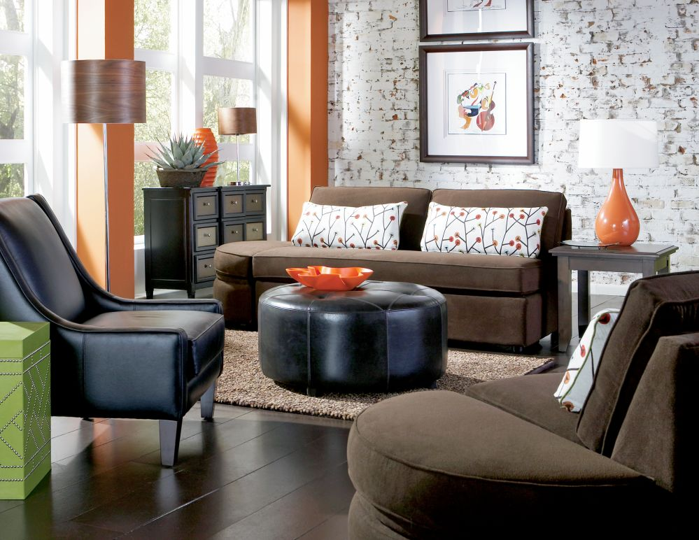 cort carrollton connection chair and sofa buy the