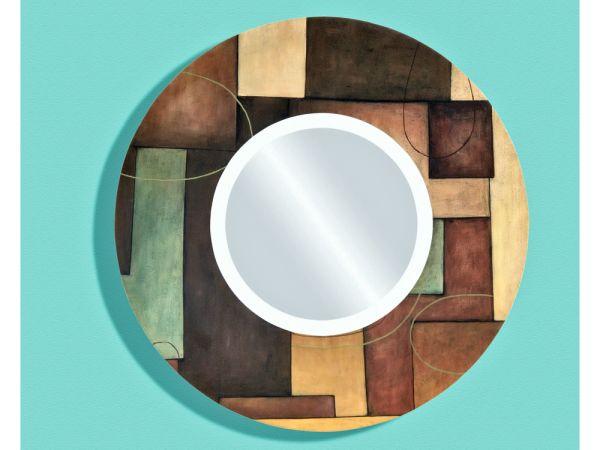 Fielding Mirror