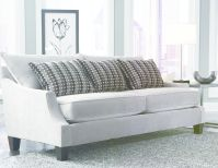 Accent your living space with the elegance and comfort of the Hayden sofa. Startin... Image 18
