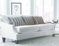 Hayden Sofa Image 12