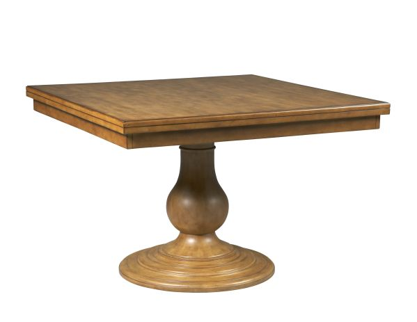 Kinsley Square Dining Table