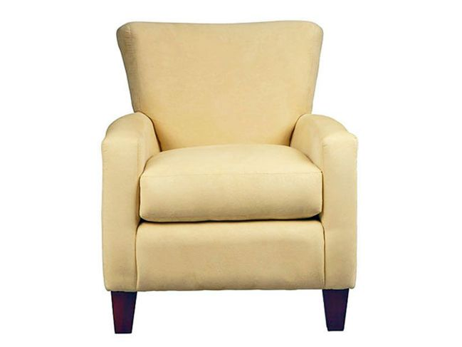 Cort Clearance Furniture Select Accent Chairs Buy One Get One